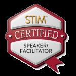STIM Certified
